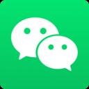 微信6.3.28版app