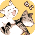 猫宅97安卓版