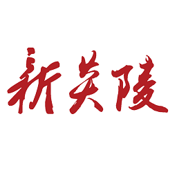 新炎陵app