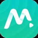 高德地图最新版app