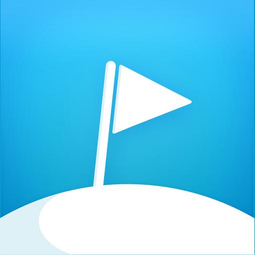 十六番旅行app