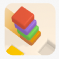 滑动瓷砖安卓版