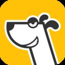 笨狗免费漫画app