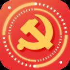 东软党建党建平台