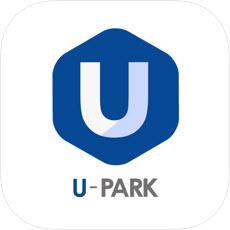 U-PARKapp