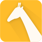 UMU互动平台安卓版