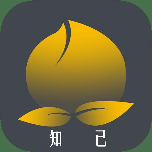 蜜图小说免费版app