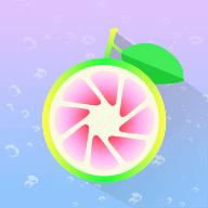 柚聊app