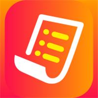 班表助手app
