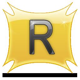 RocketDock程序坞下载安装