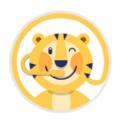 瑞虎教育在线app最新版