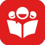 魔力红扎堆小说app
