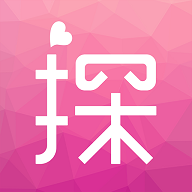 探寻交友最新版app