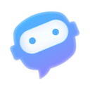 蝌蚪语音最新版app