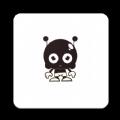 小黑人音乐app