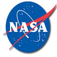 NASA软件app