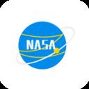 NASA爱好者app