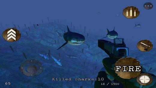 深海求生手游下载