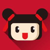 抱太子购物app