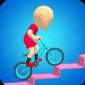 BMX自行车比赛安卓版