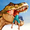 恐龙模拟2020安卓版