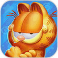 加菲猫酷跑安卓版