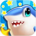 鲨鱼小子安卓版