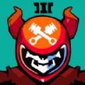 地狱骑士3安卓版