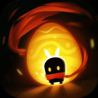 元气骑士2.6.1内购版安卓版