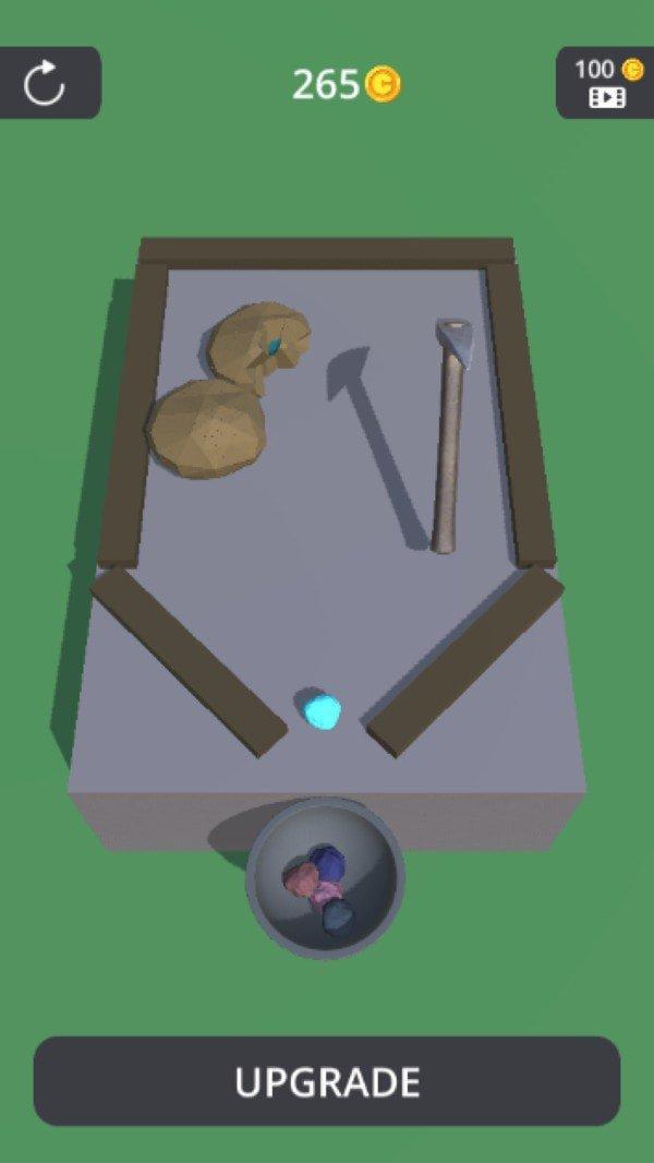 宝剑模拟器手游下载