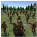 中世纪之战策略与征伐安卓版