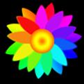 魔术画画app