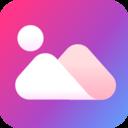 嗨相册app