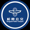 松原公交最新版app