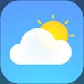 如意天气app