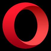 opera浏览器app