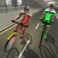 自行车城市公路赛最新版