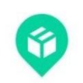 第七应用app安卓版