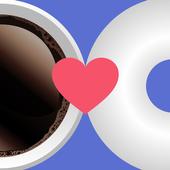 Coffee Meets Bagel中文版