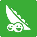 豌豆荚APP应用市场最新