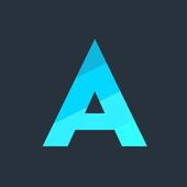 Aloha浏览器app安卓版