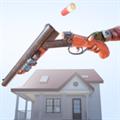 摧毁房子模拟安卓版