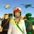 反恐战地模拟器最新安卓版
