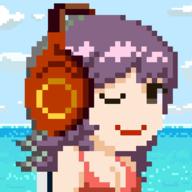 海滩节奏最新安卓版