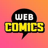 WebComics免费版app