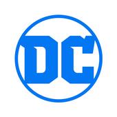 DC Comics app