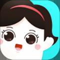 年糕妈妈育儿app