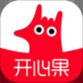 开心果app