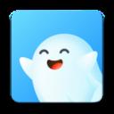 悦记app