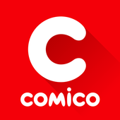 comico app
